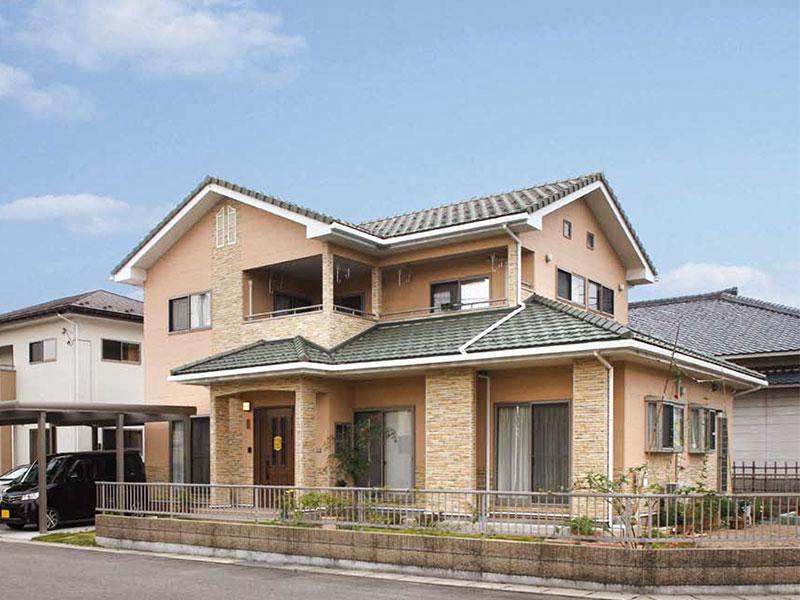 木村建設の家づくり